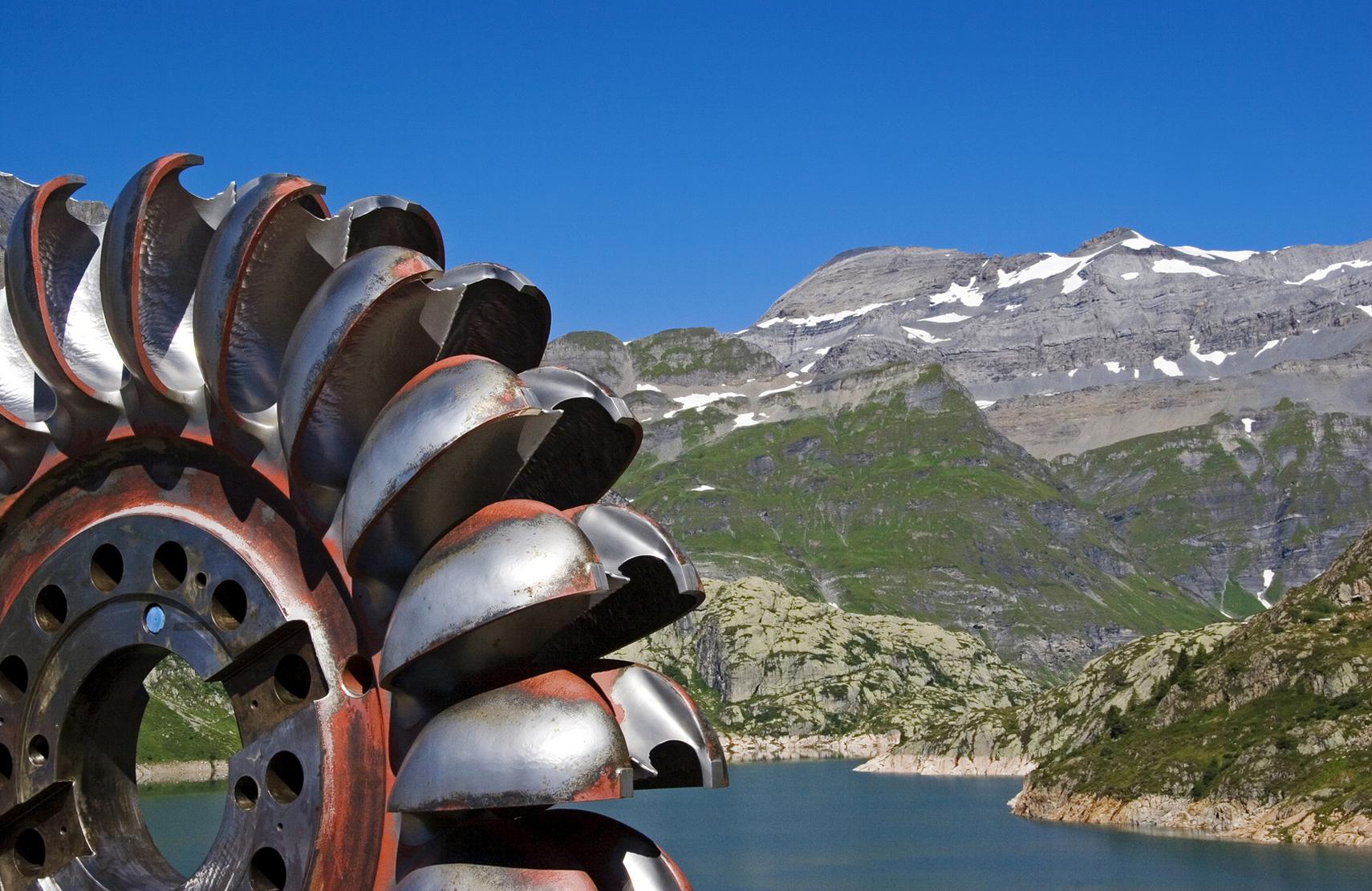 homeslider_turbine