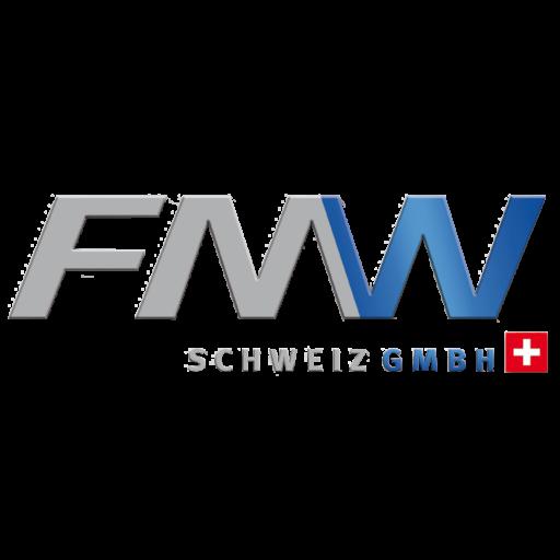 FMW Schweiz