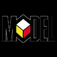 model exp