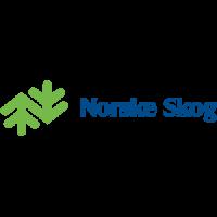 norske exp